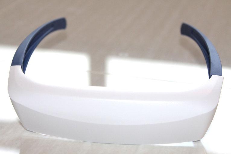 Luminette v2 Bright Light Therapy Glass
