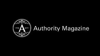 Authority Magazine Logo Black.png