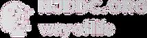 NJDDC Logo.png