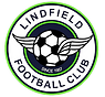 linfield (1).png
