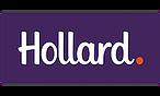 hollards.png