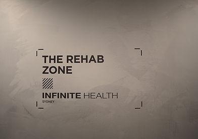 rehab-resized.jpg