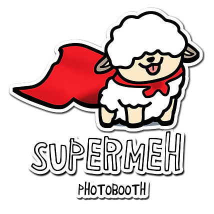 Supermeh icon.png