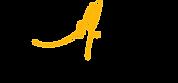 Logo_LZ_ok.png