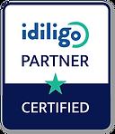 Idiligo_certified_partner_badge.png