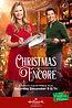 ChristmasEncore-Poster.jpg