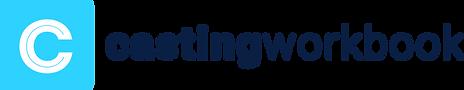 Logo Casting Workbook.png