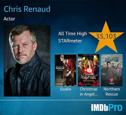CDR imdb procard Jan2021.png