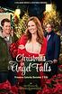 christmas-angel-falls-small-218x328.png