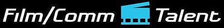FILM COMM logo for Chris R.JPG