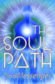 1 Best THUMBNAIL Soul Path  2018 Jan16 3