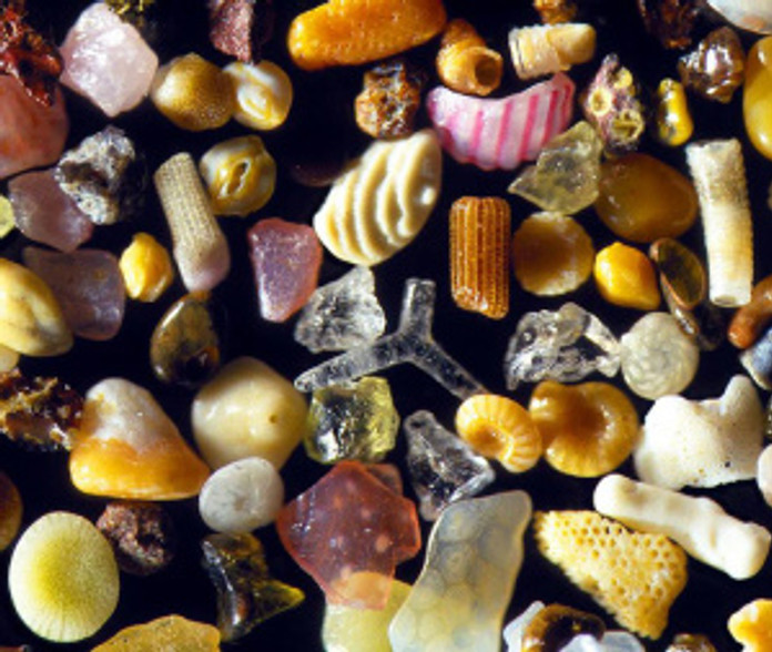 how-we-are-bigger-than-we-think-microscopic-sand