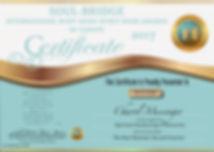 certificate_book_CharolMessenger.jpg