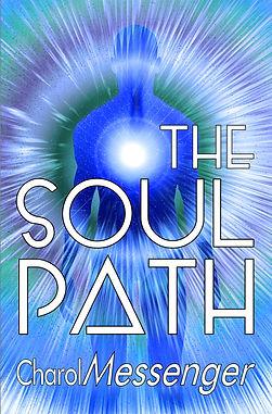 SOUL PATH 2018 3rd Edition.jpg