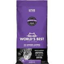 worlds best cat litter.jpg