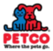 Petco Referral Link