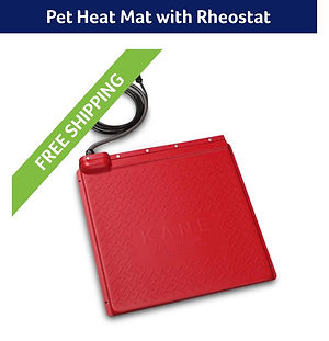 Pet Heating mat.jpg