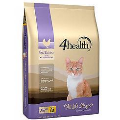 4Health Kitten food.jpg