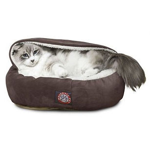 canopy cat bed.jpg