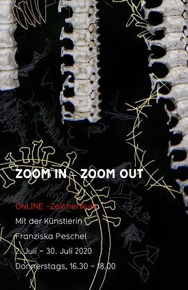 Peschel_Zoom in Zoom out.jpg