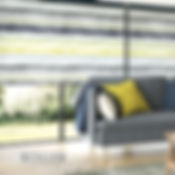 roller blinds by quality window blinds