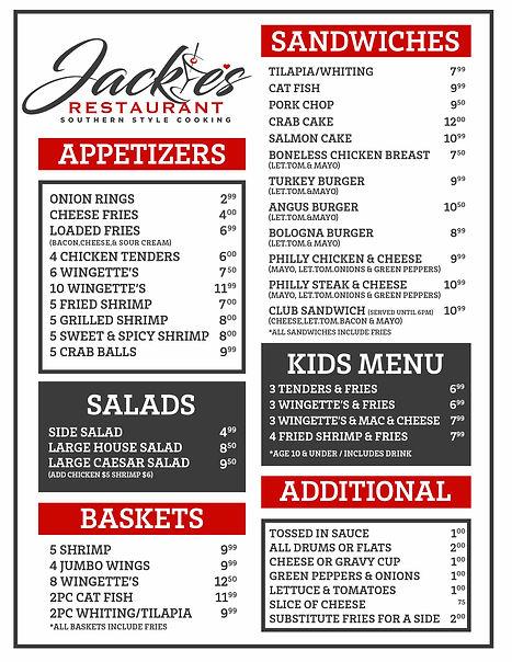 jackies menu 1 4.20.JPG
