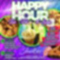 jackies happy hour 7.19.JPG