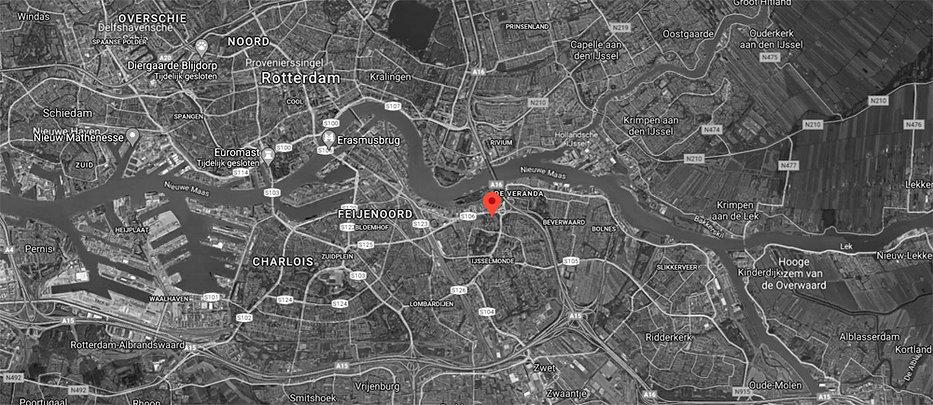 Jan Trooststraat 13 Rotterdam.jpg
