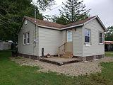 Elmcrest Cottage