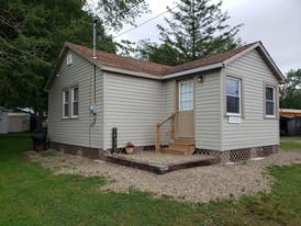 Elmcrest Cottage.jpg