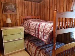 Linden Bedroom 2