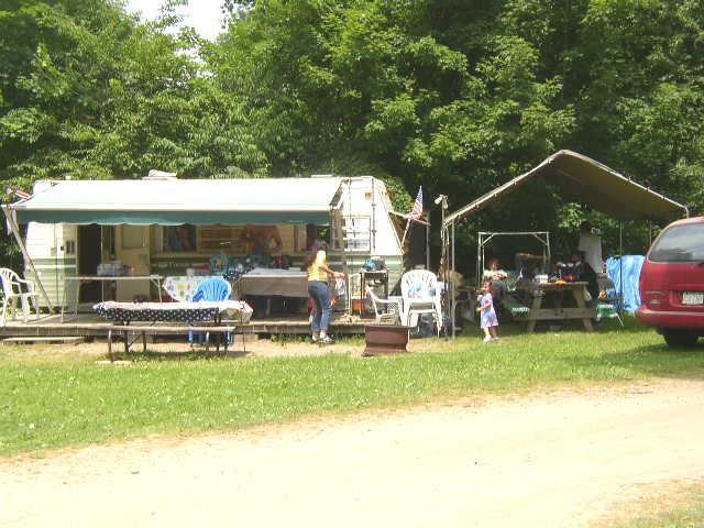 camp200420