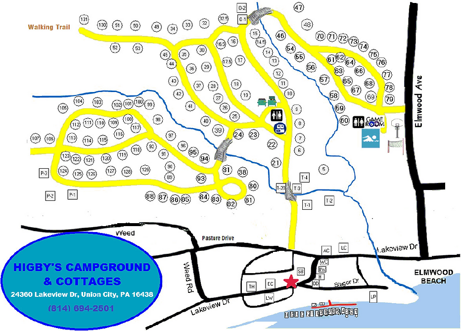 Higby's Campground site map.PNG