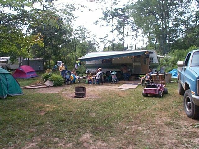 campground10