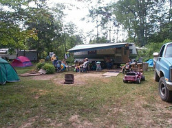 campground10