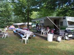 campground12