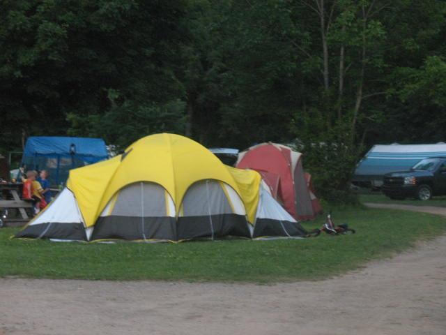 campgroundandbeach072009 (4)