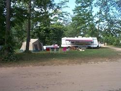campground6