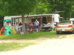 camp200419