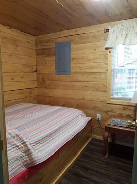 Elmcrest Bedroom #1