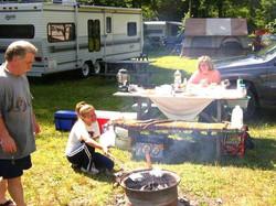 camp20043