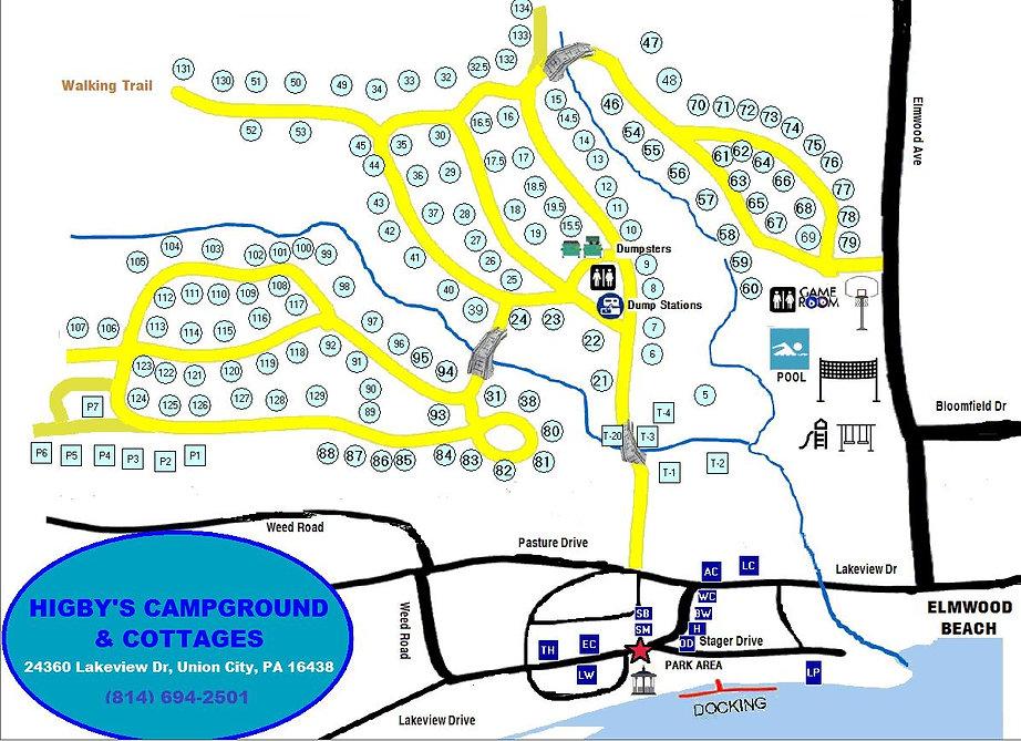 Map 2021.JPG
