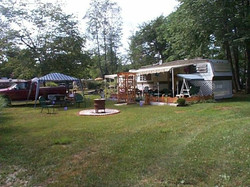 campground11