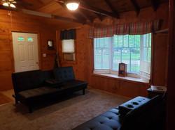 Linden Living room view 2