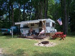 campground13