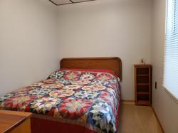 Beechwood Bedroom 2