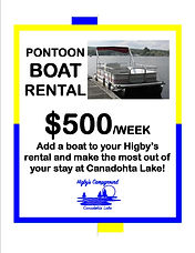 Boat flyer.jpg