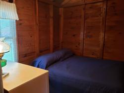 Linden Bedroom 1