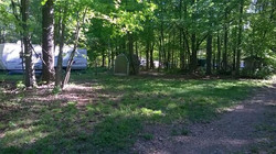 camp middle 2
