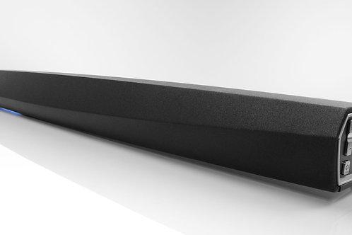 Denon - Heos 3.0 Soundbar